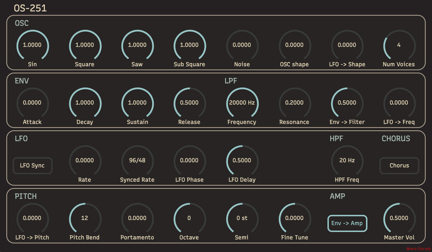 OS-251_screenshot