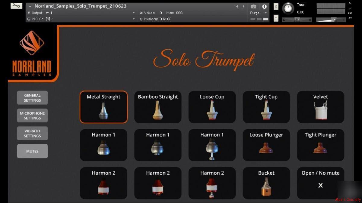 1630737981_solo-trumpet-free-kontakt-instrument