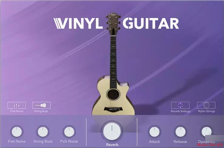1630788735_vinyl.guitar.by.deuces
