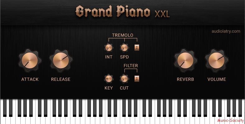 Grand-Piano-XXL_3