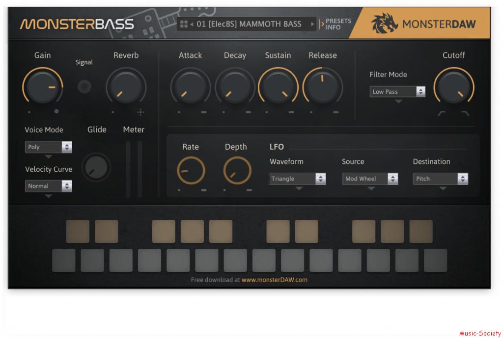 MONSTER-Bass-VST-v1-1024x691
