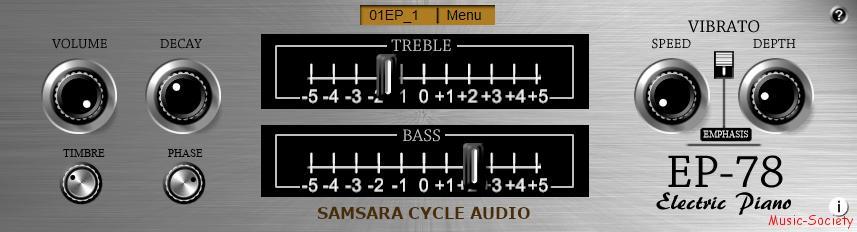 Samsara-EP78_3