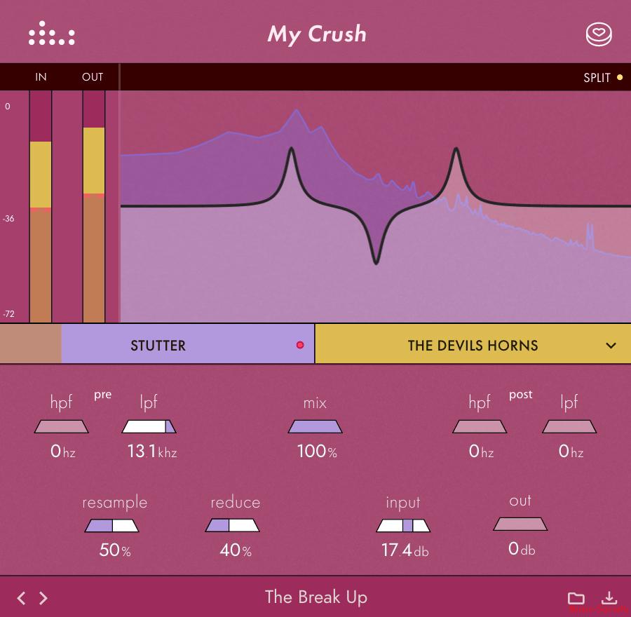 my_crush_render2x
