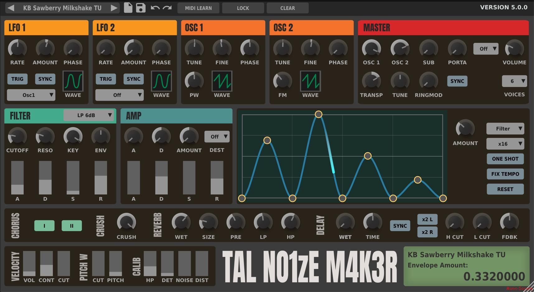 tal-noisemaker-new2