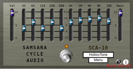 SCA-10-Screen