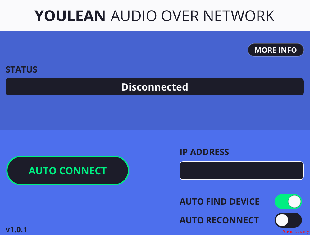 Youlean-Audio-Over-Network-V1.0.1-1