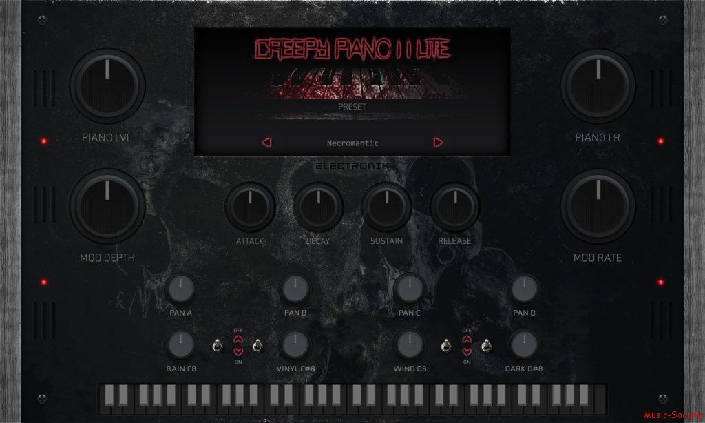 creepy_pianoi_2_lite_gui_hq