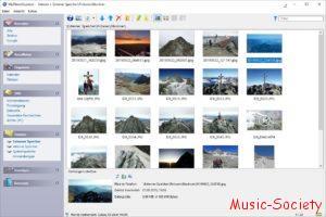 screen_files