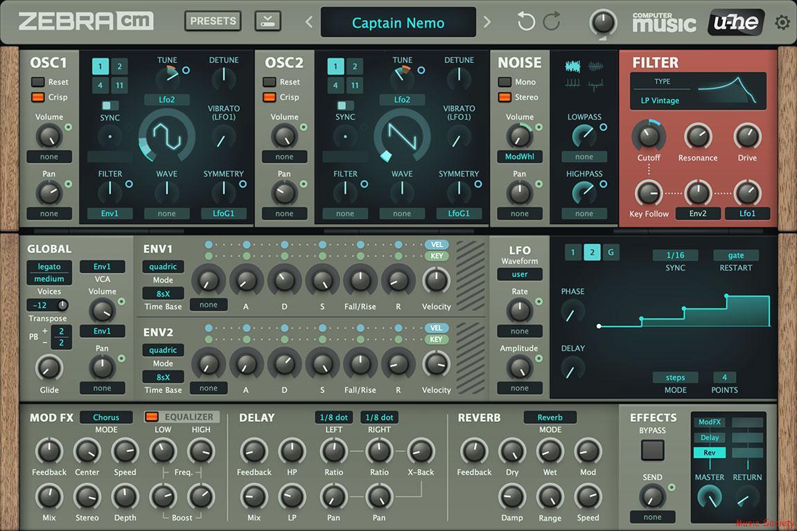 uhe-zebracm-screenshot-fullui-1150x767